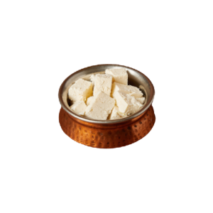 파니르 (300g) Indian Cottage Cheese